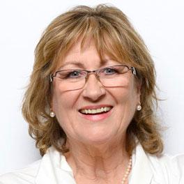Birgitta Fildhaut